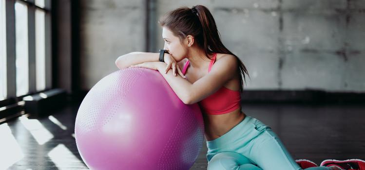 Как правильно выбрать тренажер для домашних тренировок?